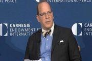 آمریکا: ایران نباید توان غنیسازی داشته باشد!