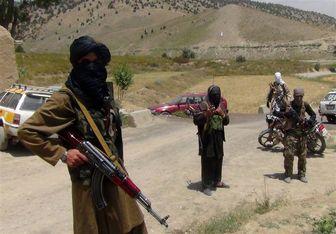 ۹ کشته در حمله طالبان به شمال شرق افغانستان