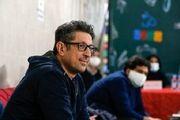 بازیگر «دست انداز»: مردم دیگر به سریالهای طنز نمیخندند