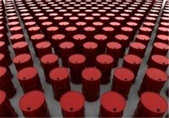 تدوین بودجه ۹۴ با قیمت نفت ۷۰ تا ۸۰ دلاری؟!