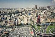 سه دلیل آغاز نشدن اولین پروژه بازسازی بافتهای فرسوده در تهران