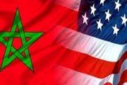 مراکش با موضعگیریهای ضدایرانی دل کنگره آمریکا را به دست آورد