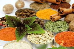 مواد شیمیایی در داروهای گیاهی ترک اعتیاد