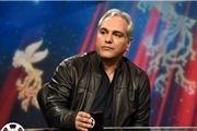 «مهران مدیری» پدیده جشنواره نوروزی تلویزیون