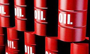 تحریم ایران، بازاربینالمللی نفت راملتهب میکند