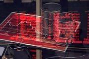 احتمال فروش ریالی نفت در بورس