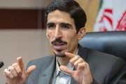 نقش «دیپلماسی جدید» در عضویت دائم ایران در سازمان همکاری شانگهای