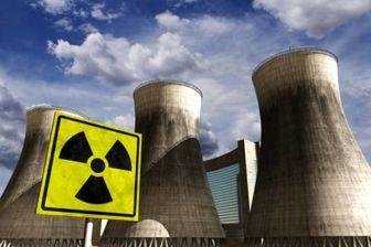 تاکید کرهشمالی به عدم گسترش سلاحهای هستهای