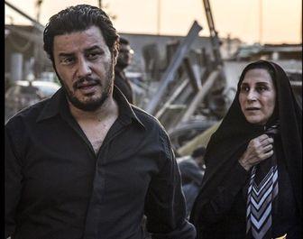 معرفی فیلم های جشنواره فجر/«جان دار» با بازی جواد عزتی