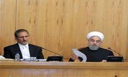 آئیننامه اجرایی شورای رقابت اصلاح شد