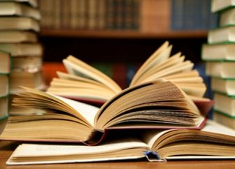 پرفروشترین کتابهای سال ۹۵ کدامند