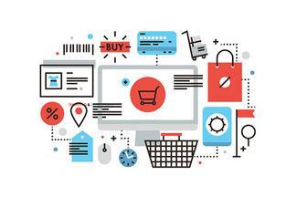 چگونه کالاهای خود را به صورت عمده بفروشیم؟