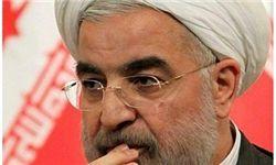 احتمال انصراف روحانی از کاندیداتوری در انتخابات ریاست جمهوری