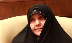 برگزاری ستاد ملی زن و خانواده با حضور روحانی