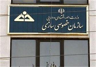 واگذاری ماشینسازی تبریز زیر ذرهبین نمایندگان مجلس