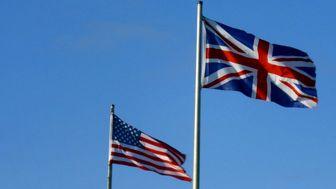 رایزنی انگلیس با دولت بایدن برای حفظ نظامیان آمریکایی در افغانستان