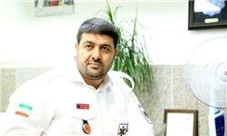 عملکردنیروهای اورژانس زیر ذره بین وزارت بهداشت