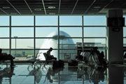 بلیت هواپیما و قطار برای بیماران کرونایی صادر نمیشود