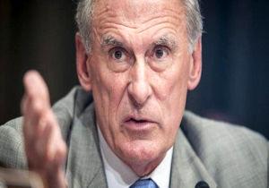 اظهارات ضدایرانی مدیر آژانس امنیت ملی آمریکا