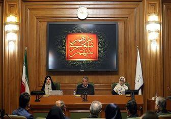 پایتخت در دست اصلاحطلبان بیبرنامه!