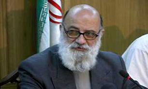 احتمال لغو انتخابات شورای شهر