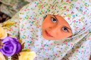با این 9 روش، کودکان عاشق ماه رمضان می شوند