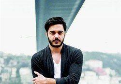 اعتراض یک نماینده به برگزاری کنسرت خواننده ترک در ایران