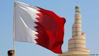 پاسخ قطر به اتهامزنی اسرائیل