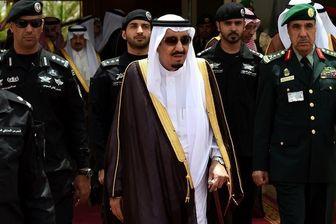 """""""جاستا""""، ثروت عربستان در آمریکا را افشا کرد"""