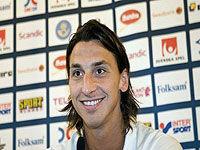 زلاتان گران قیمت ترین بازیکن تاریخ لیگ یک فرانسه