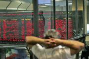 ۲۰۰ میلیون دلار در آستانه ورود به بازار بورس