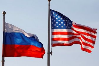 درگیری لفظی روسیه و آمریکا بالا گرفت