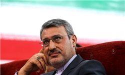 گزارش آمانو صلحآمیز بودن برنامه هستهای ایران را تایید کرد