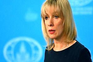 مسکو: پنتاگون یکی از حامیان مالی طالبان است
