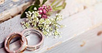 ازدواج اجباری؛ طرحی مردود از نظر شرع و عرف