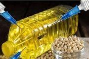 کدام محصولات غذایی بازار ایران «تراریخته» است؟ + عکس