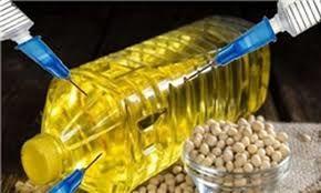 بررسی ایمنی زیستی محصولات تراریخته در مجلس