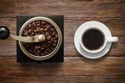 هر روز صبح قهوه بنوشید تا معجزاتش را ببینید!
