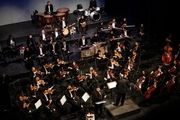 جزئیات آخرین اجرای زمستانی ارکستر ملی ایران