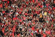 واکنش مدیر عامل پرسپولیس به احتمال قهرمانی در لیگ قهرمانان 2020 آسیا