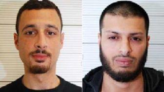 محکومیت 2 انگلیسی به زندان به اتهام کمک مالی به مظنون حملات بروکسل و پاریس