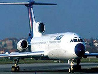 افزایش ۴۴ درصدی نرخ بلیت هواپیما