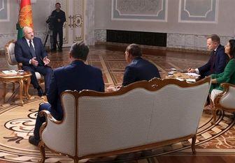 """عواقب """"فروپاشی"""" بلاروس برای روسیه"""