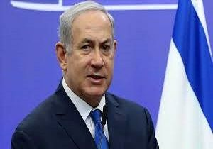 درخواست نتانیاهو برای به تعویق افتادن زمان محاکمهاش