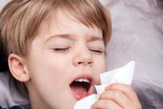 هشدار درمورد شیوع آنفلوانزای H۳N۲