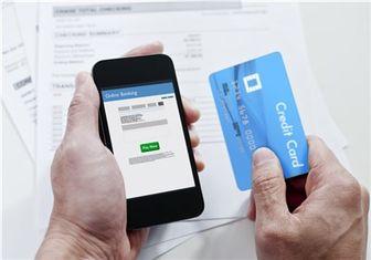 پرداخت موبایلی اندروید فعال میشود
