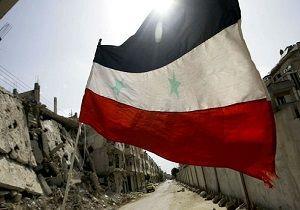سفیر سوریه در مسکو، برای همکاری با عربستان و قطر شرط گذاشت