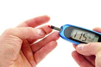 چگونه قند خون را کنترل کنیم؟