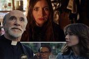 با 10 فیلم ترسناک سال ۲۰۲۰ آشنا شوید