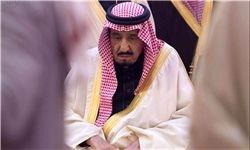 واشنگتن پست: ائتلاف جدید سعودی ائتلاف علیه ایران است